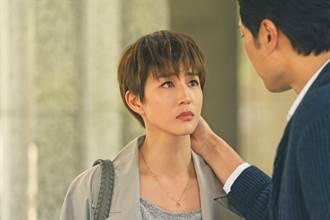 張鈞甯為角色體驗打排卵針 徐若瑄躺鐵台上4小時演屍體