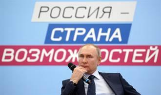 俄羅斯染疫死亡人數單日破千創新高 專家揪出3大主因