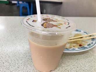 早餐店大冰奶一喝就想拉 營養師證實「係金A」:2大原因造成