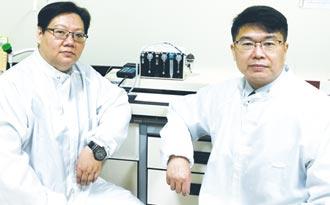 龙腾生技 聚焦疫苗身体保护力