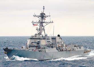 白宮發言人重申 反對片面改變台海現狀 美軍協防 以台灣關係法為指導