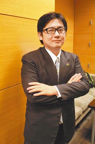 向日本看齊 30年期房貸盛行