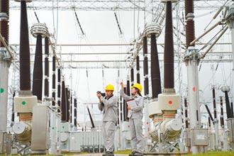 強化能源合作 中國盼俄輸電倍增
