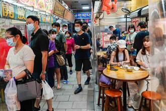 不是士林!台北最美味夜市是哪個?鄉民直指這裡:唯一在地人也會吃