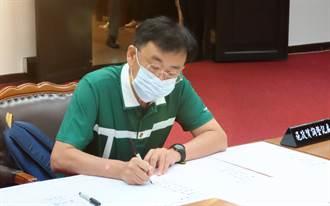 國民黨轟促轉會 「鬥垮黃國書不負東廠惡名」