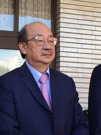 黃國書宣布退出民進黨 柯建銘表態了