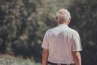 大陸149個城市中度老齡化 撫養率十年間增至近20%