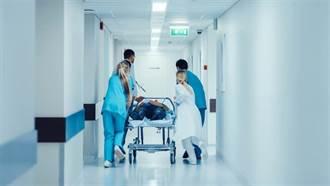 每3名在院死亡病人就有1人敗血症 4症狀是救命警鈴