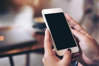 老公跟女性朋友共用手機帳號10年 原因曝光她一聽崩潰