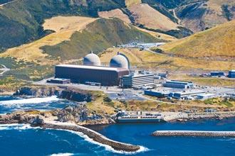 加州最後核電廠將關