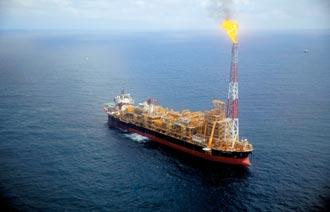 非洲產油量為何低落