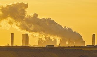 印度供電陷燃煤之急
