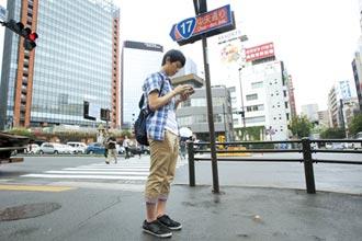 中國手遊反攻日本市場
