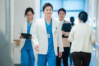 我們都需要盡情流淚的地方!20大「大人療癒系」韓劇治癒心裡的傷