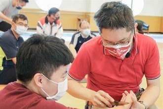 高中新課綱健康與體育也有加深加廣選修 3門線上課上線
