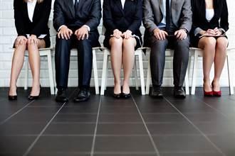 陸9月城鎮調查失業率4.9% 年減0.5個百分點