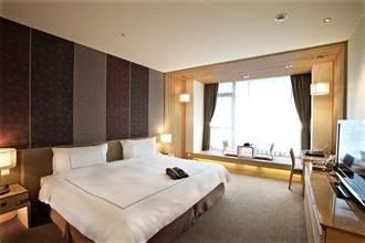 長榮國際連鎖酒店自10月20起推出超值線上旅展