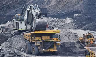 印度煤炭供應緊張 近3/5燃煤電廠庫存撐不過3天