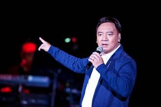 民歌高峰會2022拔頭籌 15組歌手元旦日攻蛋開唱