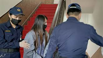 勒斃2幼子女遭判死二審將宣判 單親狠母:我是99分媽媽