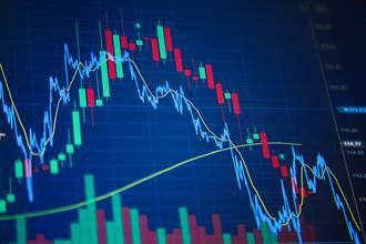 台股收跌75點險守16700點 三大法人買超29億元 外資連3買