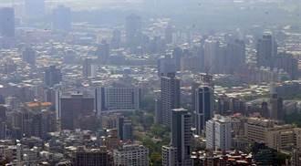 房價居高不下!逾5成香港青年認為買房是「妄想」