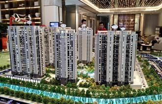 中國專家:深圳、海南、浙江可先行試點房產稅