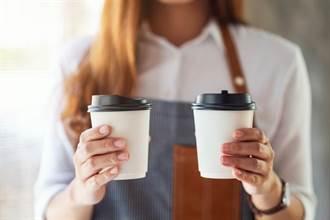 冷掉的咖啡 還能加熱再喝嗎? 專家:這種最好不要