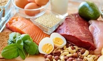 秋冬季節更要顧好心血管 8種食物助降低膽固醇
