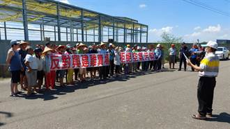 台南新設畜牧場自治條例實施 業者普遍支持接受