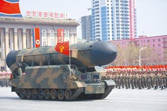 韓美日情報首長 將在首爾談朝鮮議題