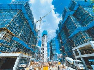 北京軟化房市調控 將推房地產稅