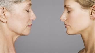 新的細胞療法可以對抗衰老