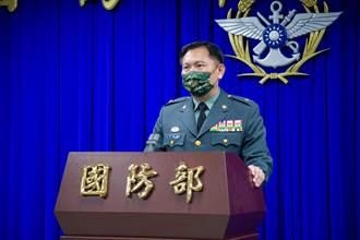 因應傳染病威脅 國軍預醫所將規劃興建新的「P4實驗室」