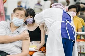 真實世界混打保護力研究出爐 醫揭最強疫苗組合