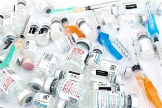 美FDA擬批准混打第3劑 追打這款疫苗抗體暴增76倍