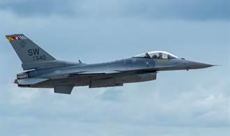 F-16要是買不成 土耳其恐轉頭買俄戰機