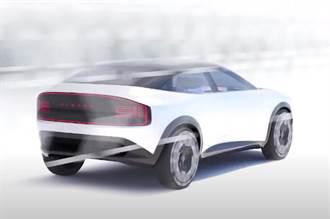 Nissan Leaf 將推出全新跨界款 都會小車 March 電動化確認