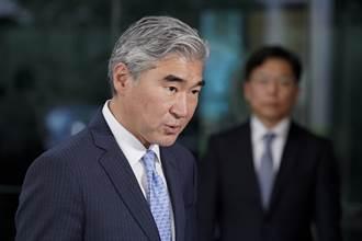 美國北韓特使:續議終戰宣言 盼平壤回應對話