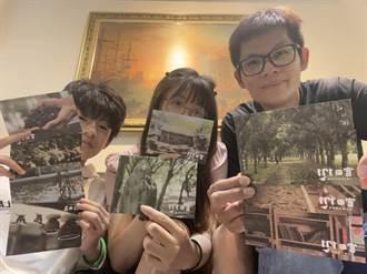 台南官田公所推社造 創意旅遊電子書促觀光