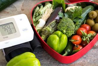 今日最健康》血壓難控 恐是這營養素濃度失衡 銀髮族卻常忽略