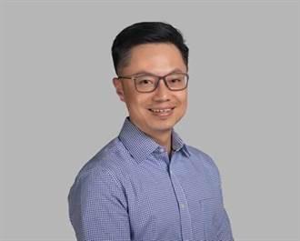 TTD深耕台灣市場 攜發票存摺獨家合作、啟用台灣辦公室