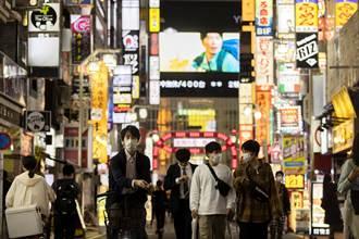太神秘 日本突然抗新冠成功了 當地人也不解
