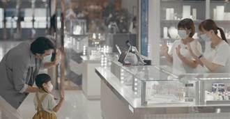 HAPPY GO公布卡友五倍券消費意向調查 助攻百貨周年慶兌點賺最大