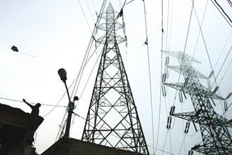 印度面臨電力危機 恐衝擊經濟