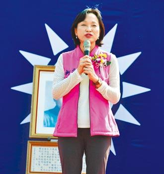 透視屏東》屏東縣長民進黨3立委爭雄  藍傳出這位美女戰將也來了