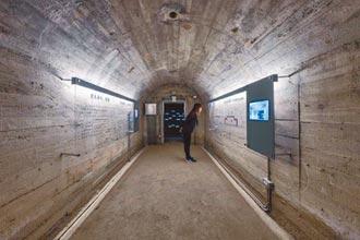 展現公共美學 雲林拿17項建築獎