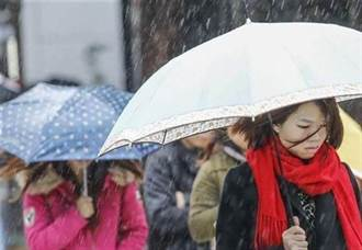「今年冬天會很冷」 專家示警:要特別注意