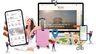 台灣高鐵App升級 更新下載抽好禮