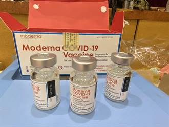 男打莫德納第2劑呼吸喘 3天後倒床邊猝逝